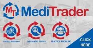 Meditrader02 (1)